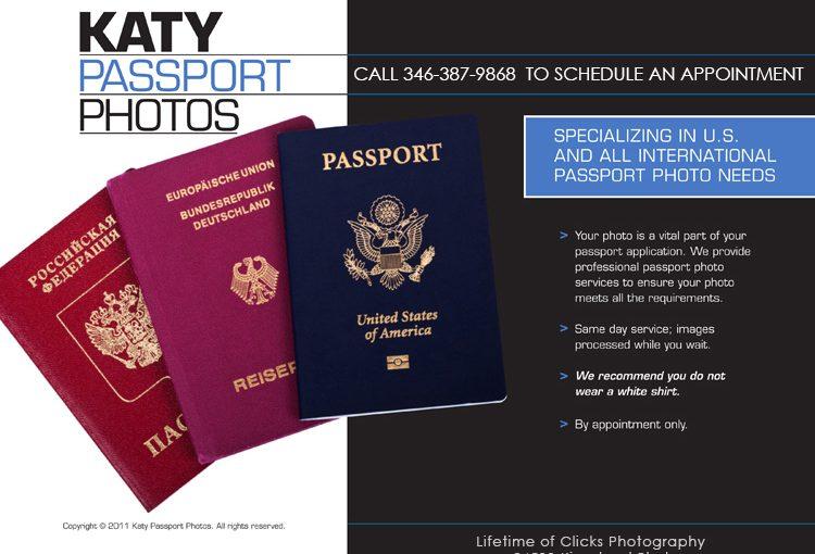 katy_passport_photos houston_passport_photos